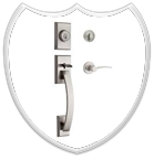 Orlando Speedy Locksmith Orlando, FL 407-548-2000